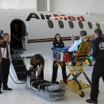 preparing patient for air amb transfer012_9_11_crop