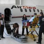 preparing patient for air amb transfer012_9_11_crop